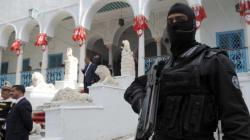 Les chefs de la police de Tunis et du Bardo limogés après une série de