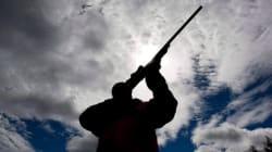La Cour suprême fournit les allumettes pour détruire le registre des armes à