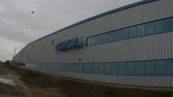 Don't Want Repeat Of Nokia-Like Plant Closure, Says India's Commerce