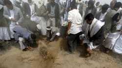 Yemen verso il baratro, milizie sciite Houthi attaccano il