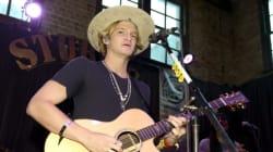 Coup de coeur du lundi: Cody