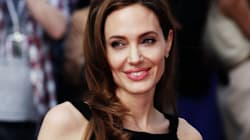 Angelina Jolie Is Right: Knowledge Is Power When it Comes to
