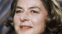 Le 68e Festival de Cannes rendra hommage à Ingrid