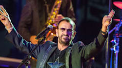 Ringo Starr sera à Montréal en