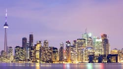 Toronto's Condo-House Price Gap Now A Yawning