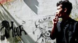 Boa notícia: segundo a OMS, há cada vez menos fumantes no