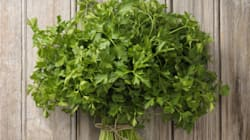 6 Ways Cooking With Herbs Can Make Your Food