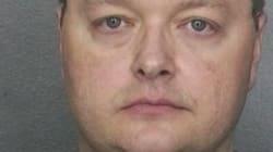Tourisme sexuel: René Roberge écope d'une peine de 10 ans