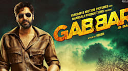 Akshay Kumar Turns Gabbar From Villain To Vigilante (To Mixed