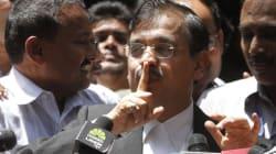 Maharashtra May Ask Ujjwal Nikam To Clarify His Comments About Ajmal Kasab's
