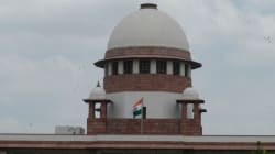 Supreme Court Strikes Down Section 66A Of IT