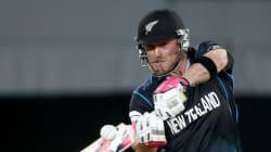 New Zealand Vs South Africa: The Kiwis Take
