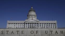L'Utah rétablit les pelotons