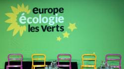 EELV organisera une primaire fin octobre avant la