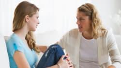 Un site Internet pour épauler les parents
