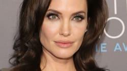 Nouvelles chirurgies préventives contre le cancer pour Angelina