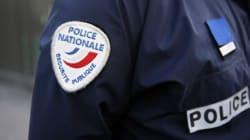 La police met en garde contre une nouvelle arnaque aux pneus