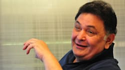 Here Are 7 Tweets That Prove Rishi Kapoor Is Better At Twitter Than