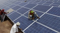 New Report Identifies Need for Investment in India's Beyond-The-Grid