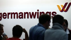 Écrasement d'un Airbus A320 de Germanwings: 150 victimes (PHOTOS/VIDÉO/EN