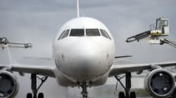 Cet Airbus A320 était-il vétuste