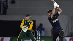 10 Gamechanger Moments In New Zealand's Win Over South Africa In World Cup