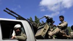Yémen: les rebelles gagnent du