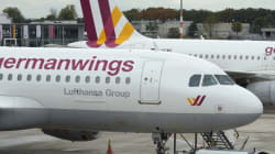 Germanwings, filiale à rabais de