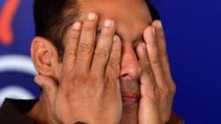 The Longest Bollywood Song Ever Feat. Salman Khan, Football, And A