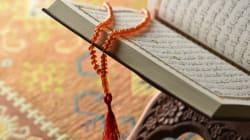 Chronique d'une dérive annoncée: catholaïcité, islamophobie et racisme
