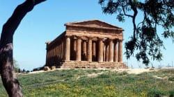 Il Nazareno della Valle dei Templi. Berlusconi vince le primarie del Pd grazie a un uomo vicino a