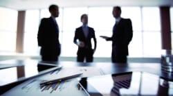 Pour croître et prospérer, les entreprises du Québec doivent se