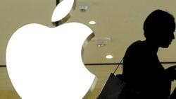 Le accuse dei pm a Apple: mini tasse e maxi