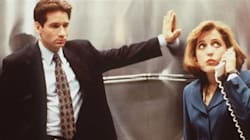 «The X-Files»: Mulder et Scully reprennent du