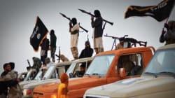 L'Isis a casa nostra. Smantellata cellula jihadista tra Italia e Balcani, 3