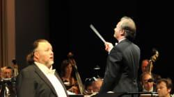 Crash A320: deux chanteurs de l'opéra de Düsseldorf parmi les