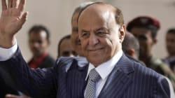 Yémen: risque de guerre