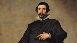 L'énorme Velázquez a enfin sa rétrospective à