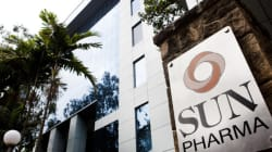 Sun Pharma To Delist Ranbaxy After