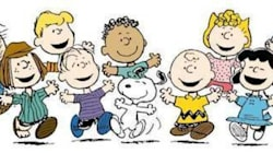 I 50 anni di Linus e quel fumetto su Marinetti interrotto senza
