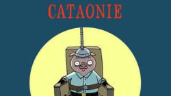 Cataonie: le plaisir d'une langue