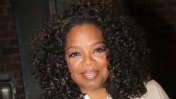 Oprah Winfrey met en vente plusieurs articles de sa maison de