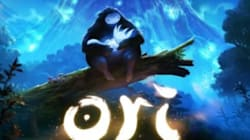 Ori and the Blind Forest est-il le meilleur jeu du
