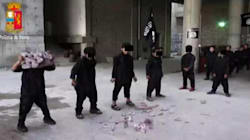 Isis e al-Qaeda, la jihad passa per i