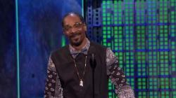 Justin Bieber Roast Sneak Peek: Snoop Dogg Makes A Mom