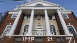Viol sur un campus universitaire: «Rolling Stone» se rétracte