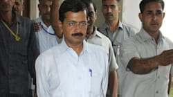 Arvind Kejriwal Insists On Yadav, Bhushan Quitting As AAP Rift