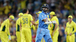 Cricket World Cup 2015: Everything You Wanted To Know About India's Loss To
