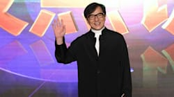 Jackie Chan Will Shoot For His Next Film, Kungfu Yoga, In