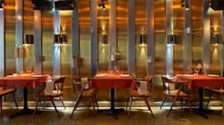 Les 100 meilleurs restaurants au Canada selon les clients d'Open